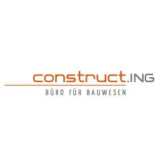 hilledesign Kundenlogos construct.ING – Büro für Bauwesen