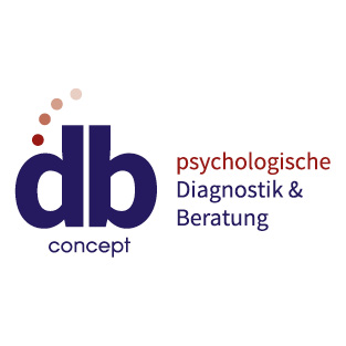 hilledesign Kundenlogos db concept