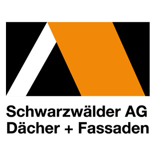 hilledesign Kundenlogos Schwarzwälder AG