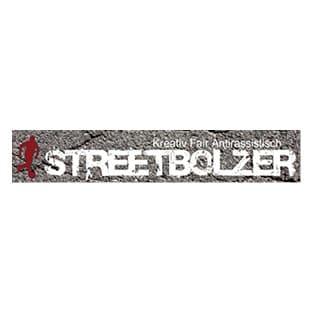 hilledesign Kundenlogos Streetbolzer