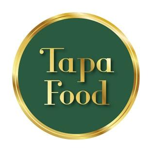 hilledesign Kundenlogos Tapa Food
