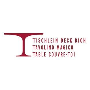 hilledesign Kundenlogos Tischlein Deck Dich