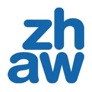 hilledesign Kundenlogos zhaw