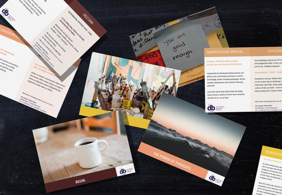 hilledesign-portfolio-dbconcept-postkatren