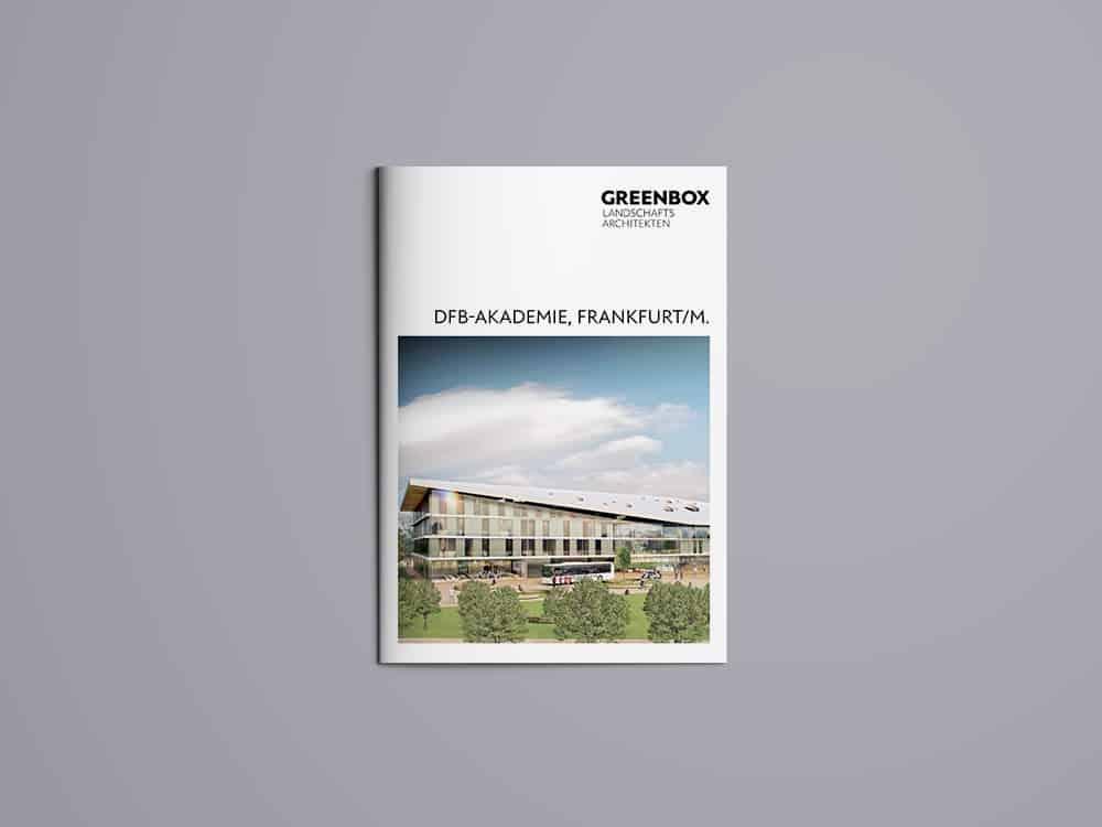 hilledesign-portfolio-greenbox-Broschuere-aussen