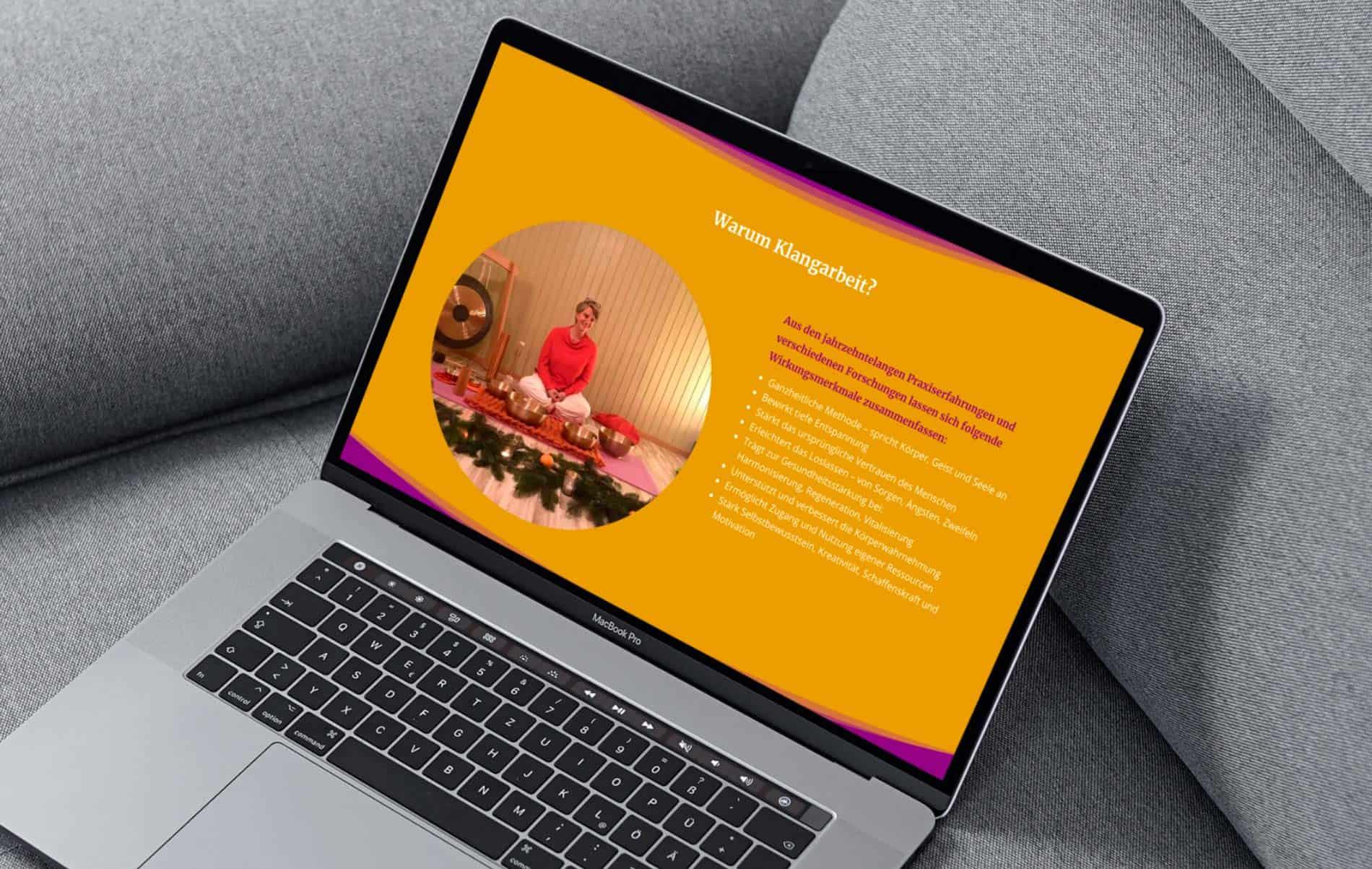 hilledesign-portfolio-webdesign-klangarbeit