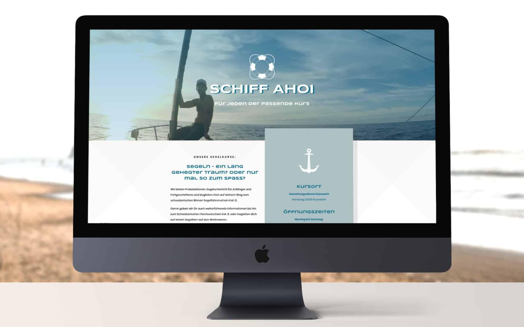 hilledesign-portfolio-webdesign-bluelobster01