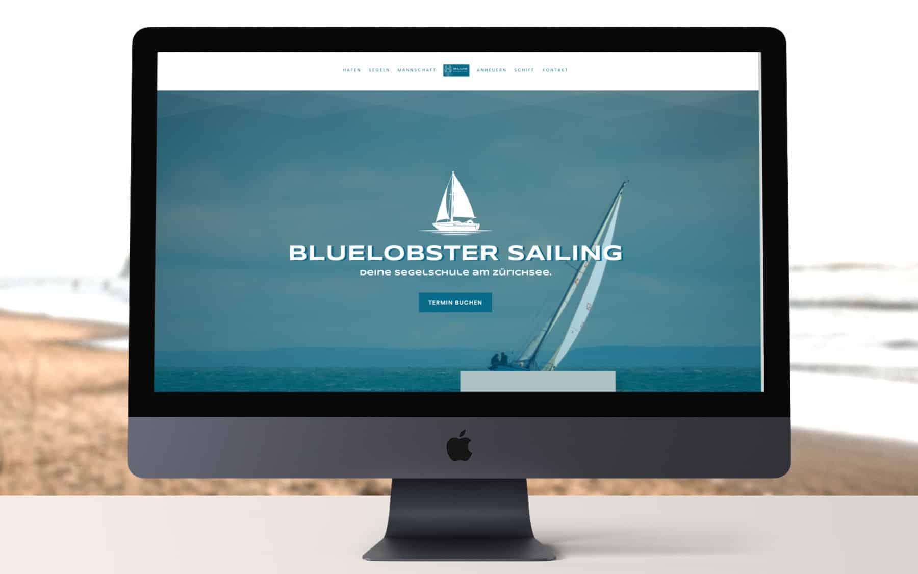 hilledesign-portfolio-webdesign-bluelobster02