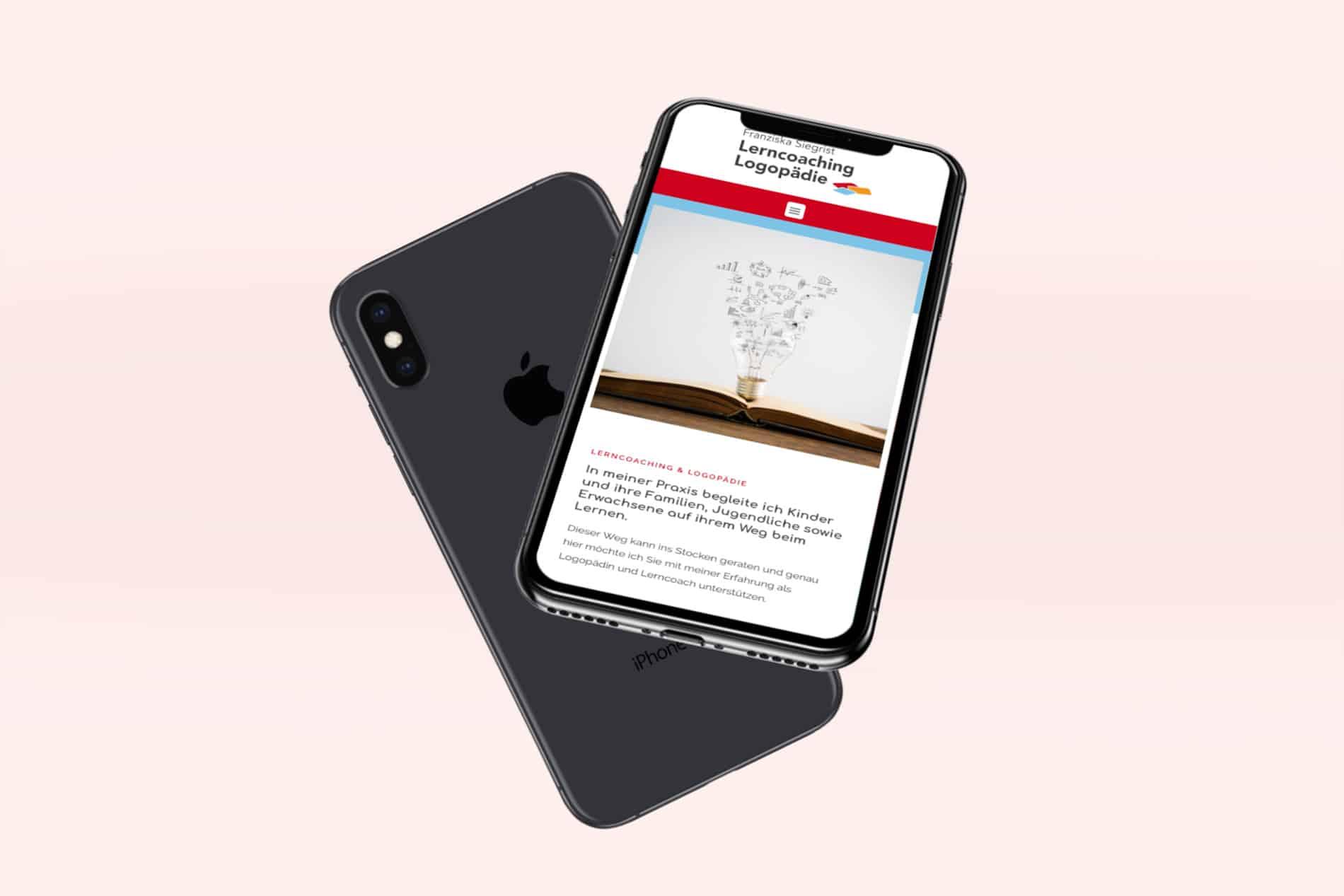 hilledesign-portfolio-webdesign-franziskasiegrist-mobile