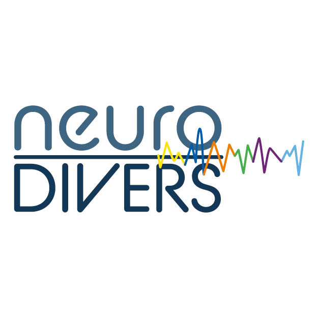 hilledesign Kundenlogo neurodivers