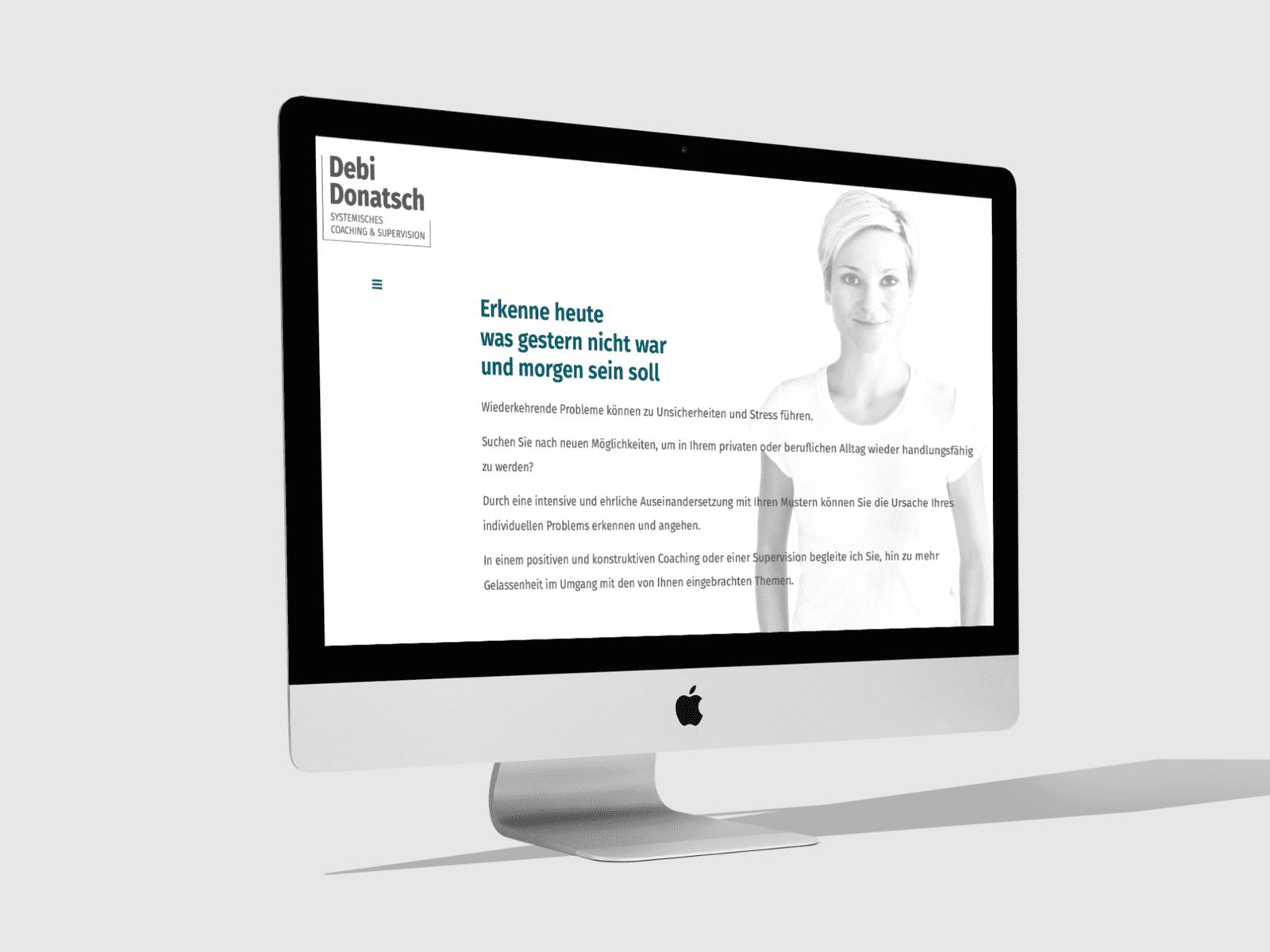 hilledesign-portfolio-webdesign-debidonatsch