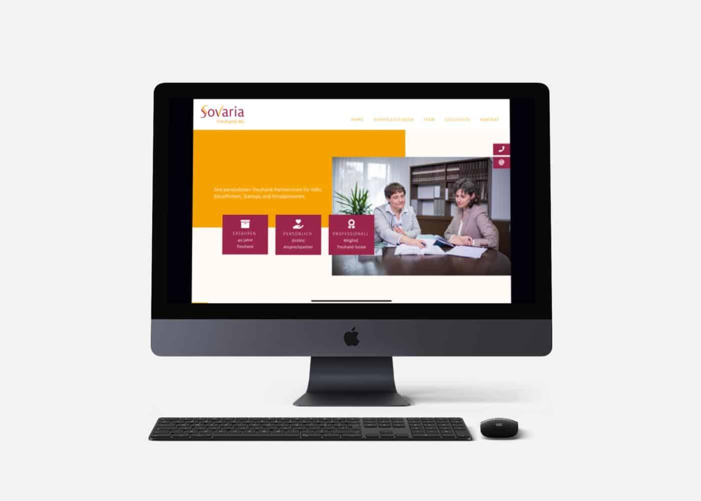 Hilledesign-Portfolio-sovaria-webdesign^