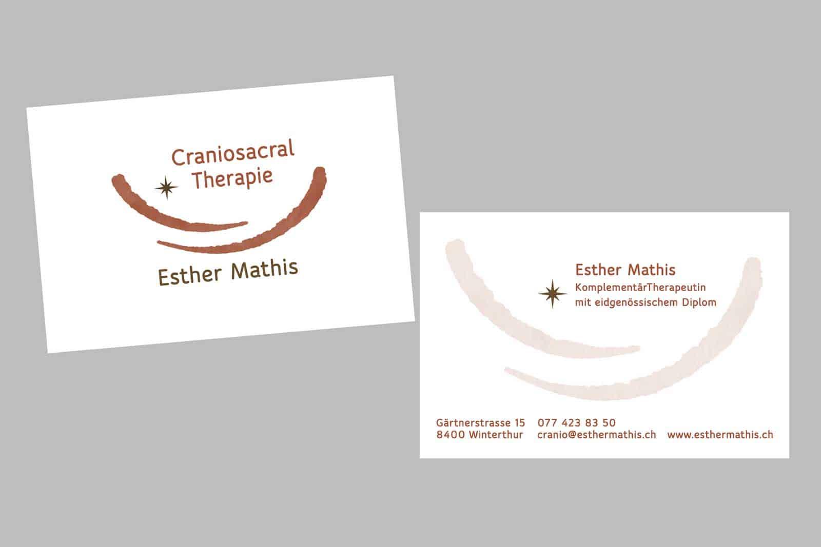 hilledesign-Portfolio-EstherMathis-Visitenkarten