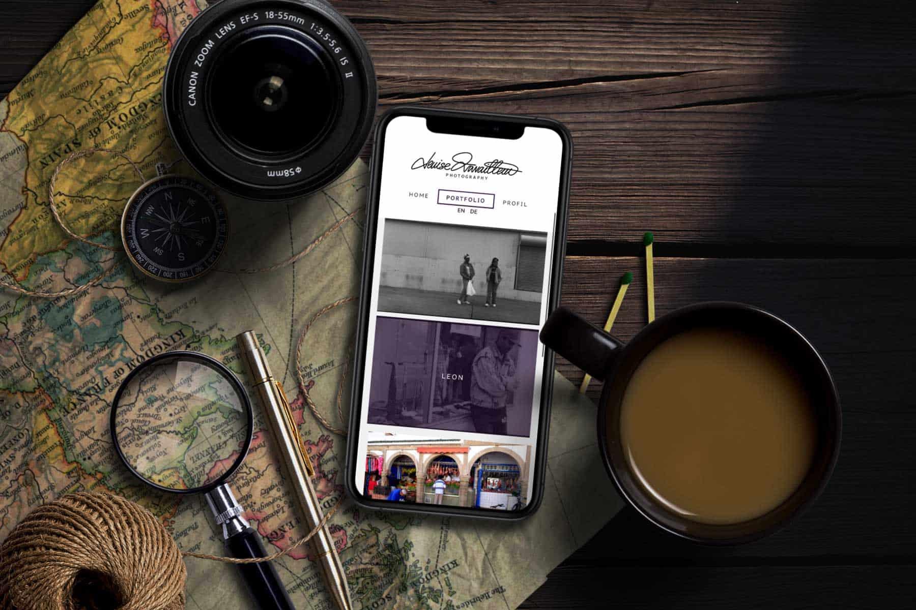 hilledesign-Portfolio-Webdesign-DeniseTravailleur