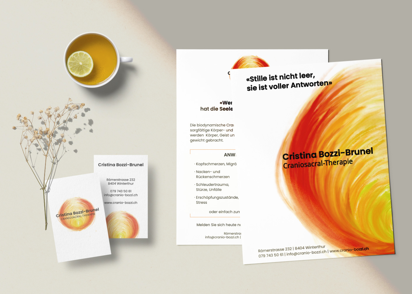 hilledesign-portfolio-logodesign-cristinabozzi