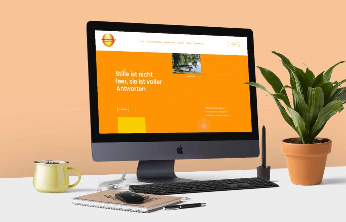 hilledesign-portfolio-webdesign-cristinabozzi