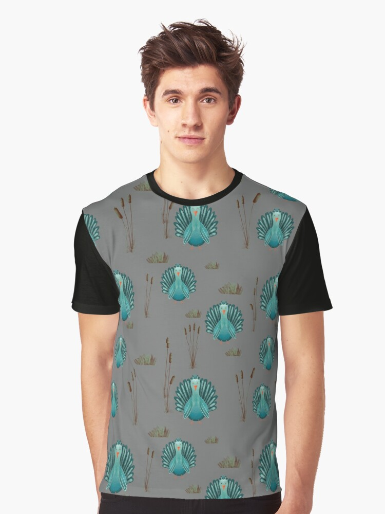 work-64635434-grafik-t-shirt