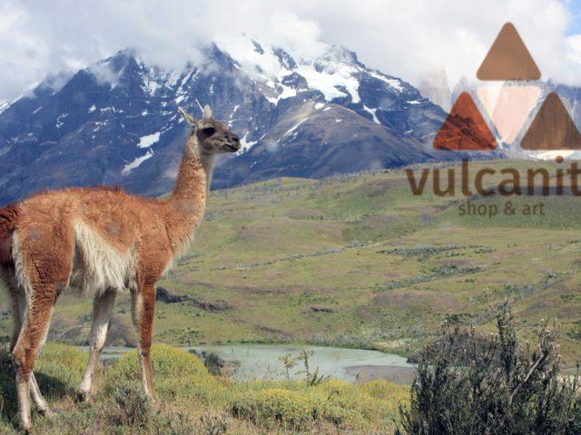 vulcanito