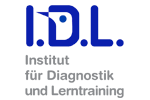hilledesign Referenzen Kundenlogo I.D.L.