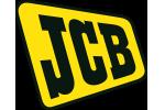 hilledesign Referenzen Kundenlogo JCB