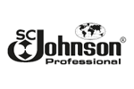 hilledesign Referenzen Kundenlogo SC Johnson