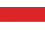 hilledesign Referenzen Kundenlogo OTTO