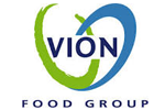 hilledesign Referenzen VION FOOD GROUP
